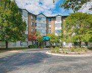 470 Fawell Boulevard Unit #417, Glen Ellyn image