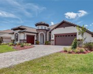 2900 Swoop Circle, Kissimmee image