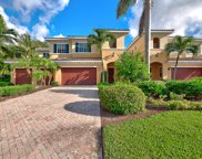 315 Chambord Terrace, Palm Beach Gardens image