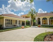 5353 Isleworth Country Club Drive, Windermere image