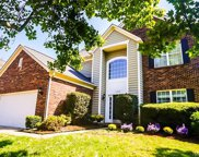 16018  Hollingbourne Road, Huntersville image