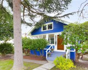 5603 46th Ave SW, Seattle image