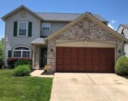 3114 River Shore  Place, Indianapolis image