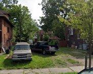 7450 KIPLING, Detroit image