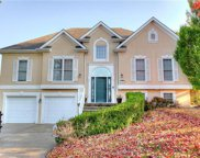 13401 Redwood Lane, Smithville image