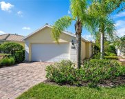 28784 Xenon Way, Bonita Springs image
