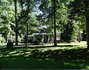 14236 Maple Hollow, Mint Hill image