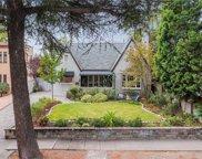 1435   N Allen Avenue, Pasadena image