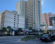2504 N Ocean Blvd. Unit 330, Myrtle Beach image