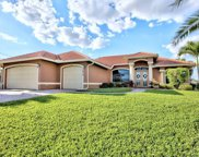 2915 SW 26th TER, Cape Coral image