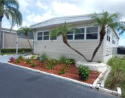 18675 Us Highway 19  N Unit 407, Clearwater image