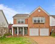 509 Lasalle Ct, Franklin image