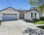 17716  Almond Orchard Way, Lathrop image