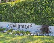 28538     Radbrook Court, Rancho Palos Verdes image
