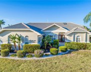 3454 Nighthawk Court, Punta Gorda image