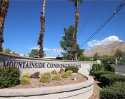 6800 East lake mead blvd Boulevard Unit #1024, Las Vegas image