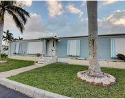 136 Garcia WAY, Fort Myers Beach image