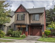 6070 SW FOUNTAIN GROVE  TER, Beaverton image