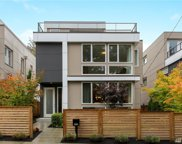 7008 23rd Ave NW, Seattle image