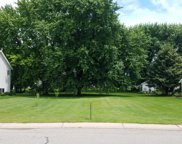 12 13th Avenue NW, Kasson image