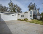 2468 STOW Street, Simi Valley image