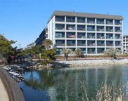 5905 S Kings Highway Unit B322, Myrtle Beach image