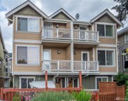 8554 A Mary Ave, Seattle image