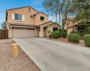 1148 W Hereford Drive, San Tan Valley image