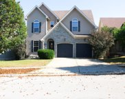 3208 Bledsoe Place, Lexington image