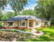 18248 County Road 455, Clermont image