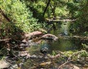 1  Porter Ranch Road, Garden Valley image