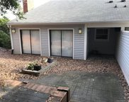 1604  Hollow Drive, Charlotte image