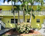 1429 Sw 9th St Unit #9, Fort Lauderdale image