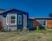 3729 Cherrywood Avenue, Los Angeles image