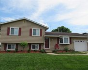 1514 Musgrave Ct, South Bend image