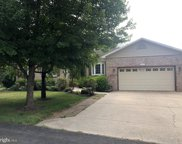 74 Chaz Ct, Charles Town image