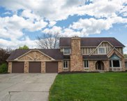 1570 KINGS CARRIAGE ROAD, Grand Blanc image