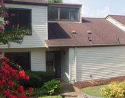4814 Quail Hollow Dr, Old Hickory image