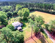 148 Wire Road, Aiken image