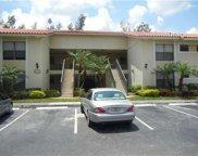 1441 Windorah Way Unit #H, West Palm Beach image