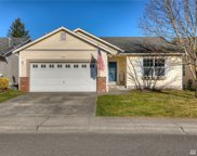 17413 85th Av Ct E, Puyallup image