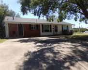 3549 South Drive, Fort Worth image