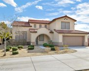 1941 BLUFF KNOLL Court, North Las Vegas image