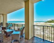 1363 W W County Hwy 30a Unit #1125, Santa Rosa Beach image