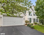 14029 ROSE LODGE PLACE, Chantilly image