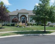 12148 Rangeview  Court, Fishers image