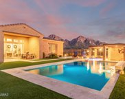 11385 N Village Canyon, Oro Valley image
