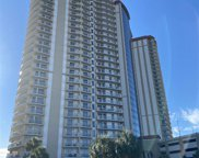 8500 Margate Circle Unit Unit 2409, Myrtle Beach image
