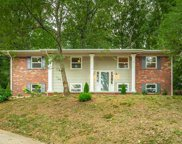 3653 Woodmont Drive, Chattanooga image