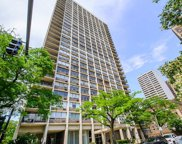 88 West Schiller Street Unit 608, Chicago image